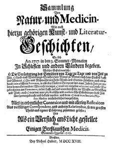 Breslauische-sammlung-1718