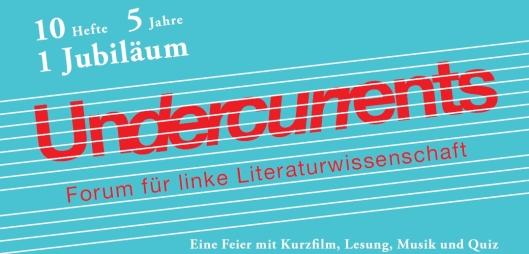 Flyer_Cover_Ausschnitt(1)